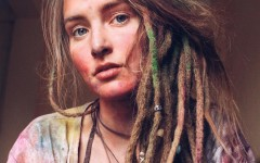 Underlayer Dreadlocks