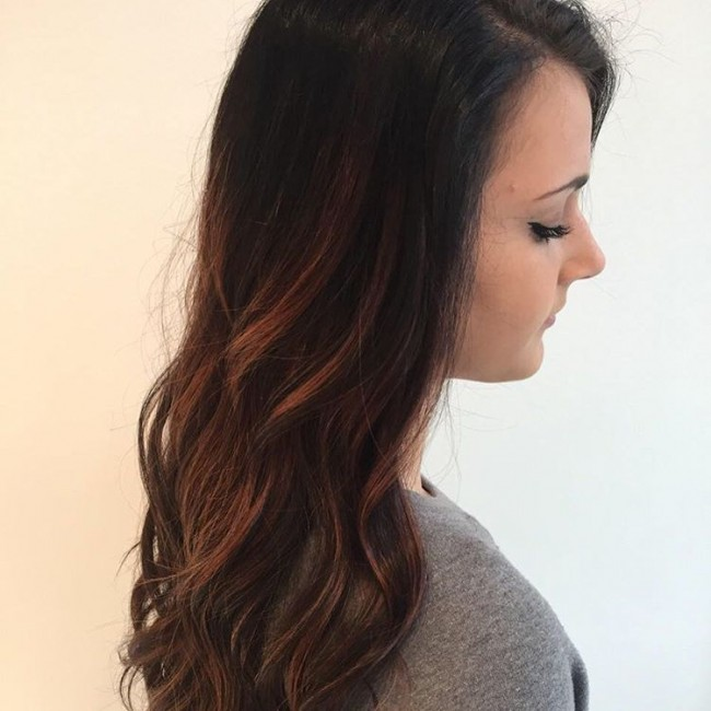 Hot and Trendy Waves