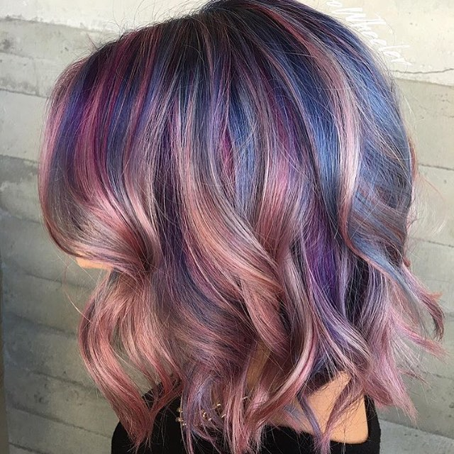 39 Plum Colors Combination