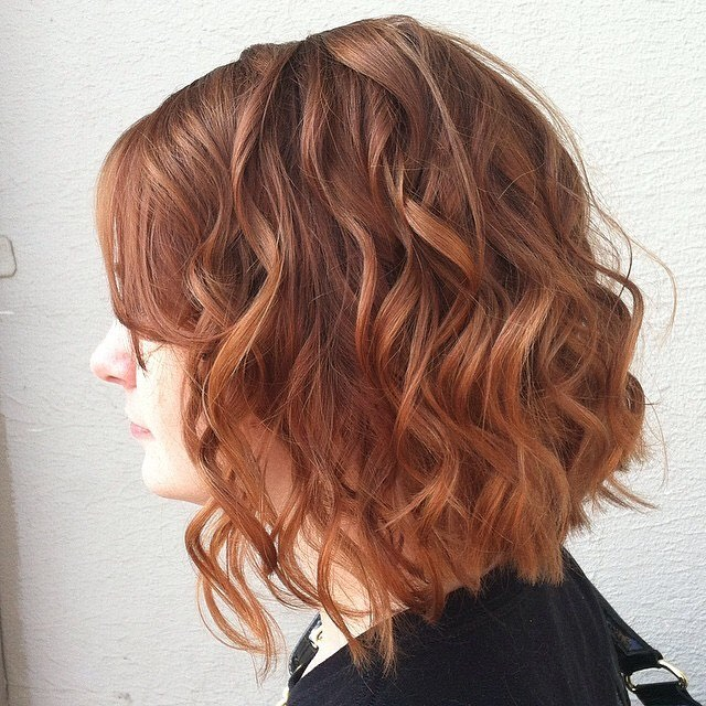 Short and Easy Sombre Waves