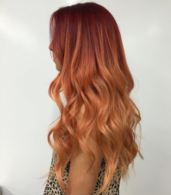 Two Tone Long Waves