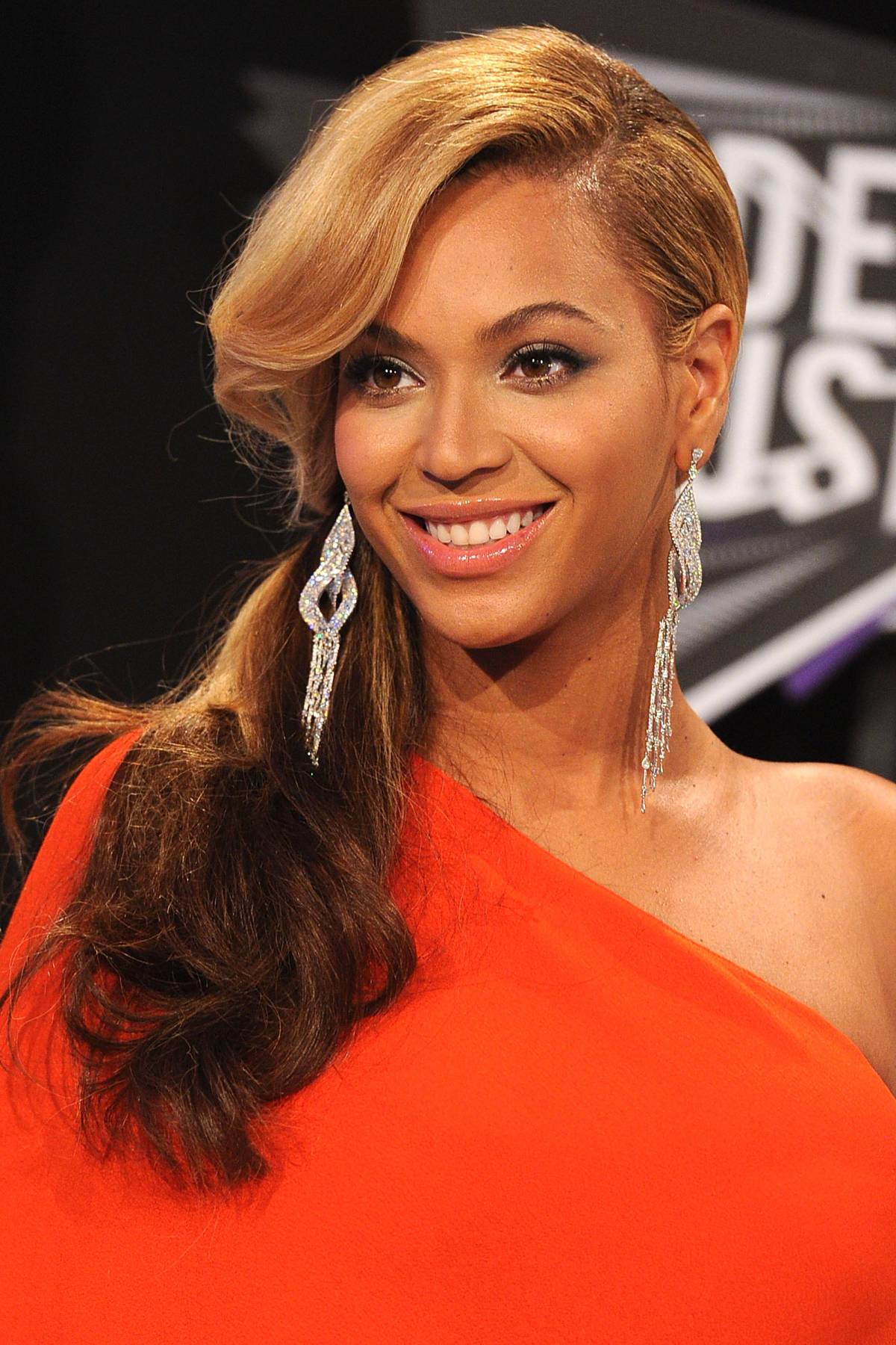 50 Statement Beyonce Hairtyles - Long and Short