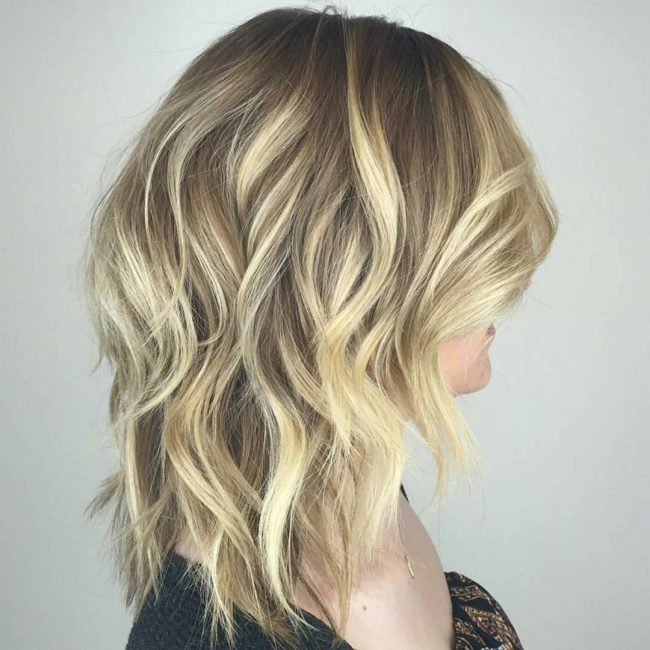 75 Classy Balayage Hair Colors & Designs — Trends that Rock