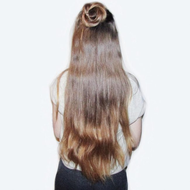 Awe Inspiring 60 Cute Easy Half Up Half Down Hairstyles Wedding Prom Hairstyle Inspiration Daily Dogsangcom