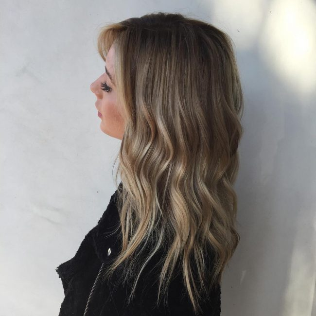 Dimensional Bronde Locks