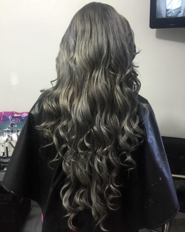 Layered Extensions