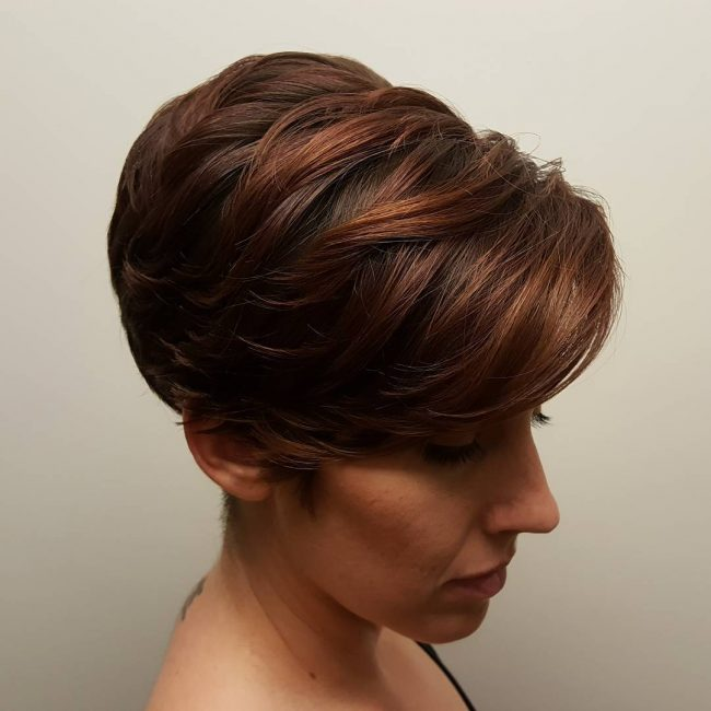 50 Trendy Short And Long Pixie Haircut Styles Cutest Of All