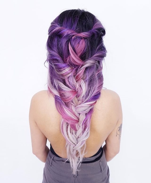Dream Braid