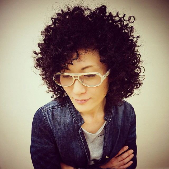 50 Cool Spiral Perm Hairstyles Perfect Ringlets