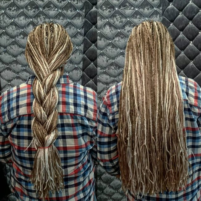Twisted Silver Highlights