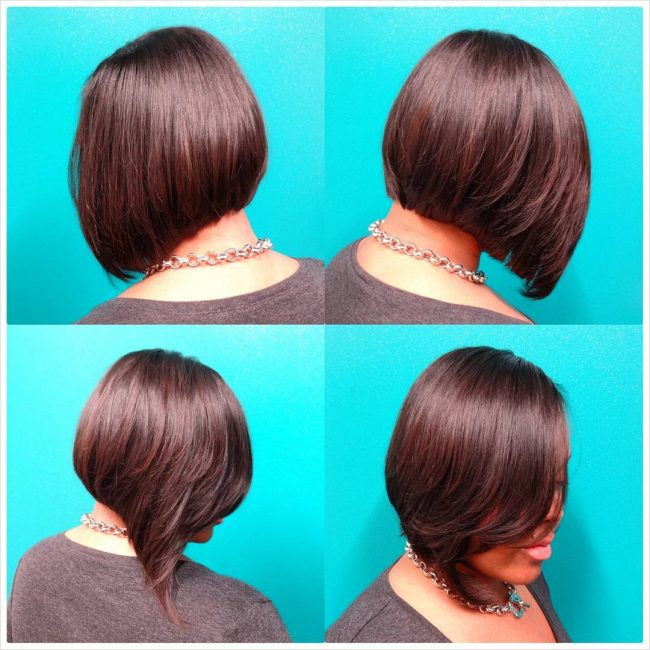 Layers and Tapering Cuts