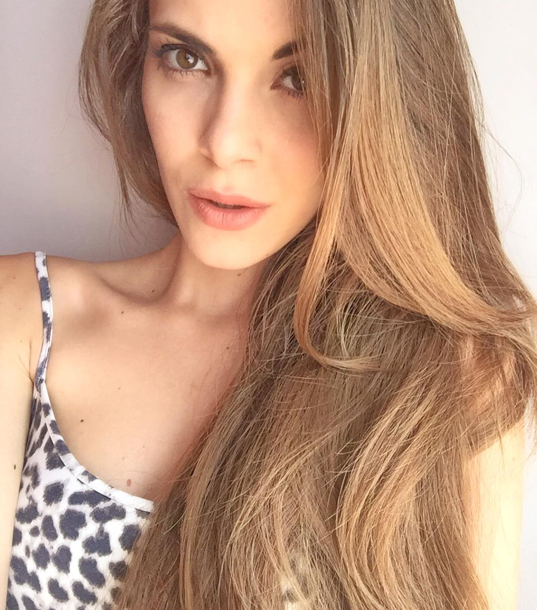 50 Different Shades Of Brown Hair Colors You Can T Resist