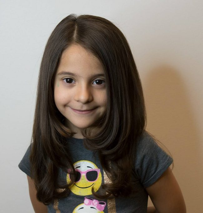 55 adorable little girl haircuts alluring and audacious