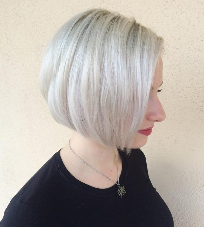 Short Hairstyles 10
