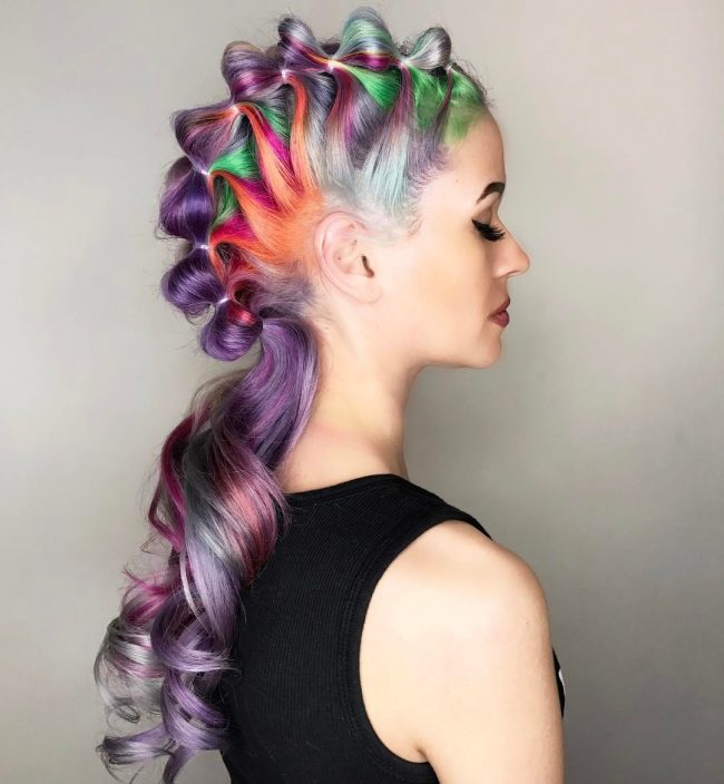 long hairstyles 10