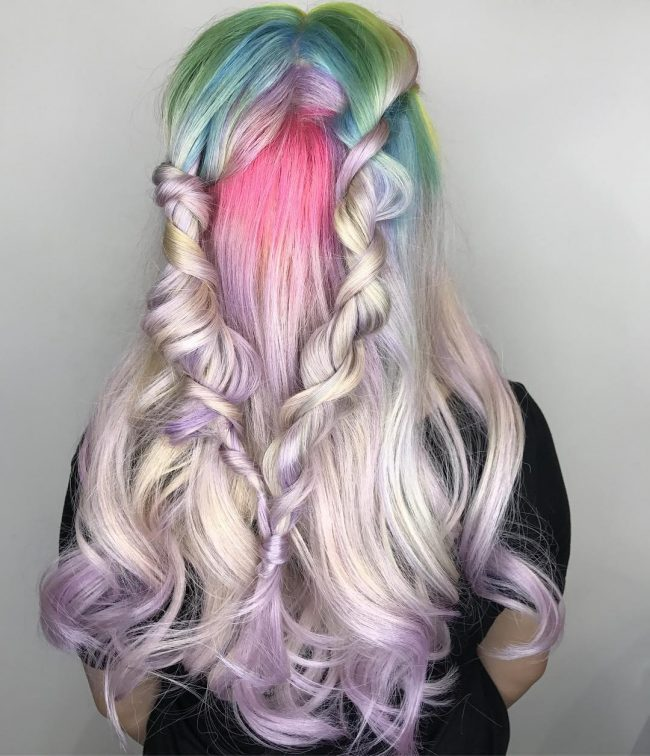 long hairstyles 15