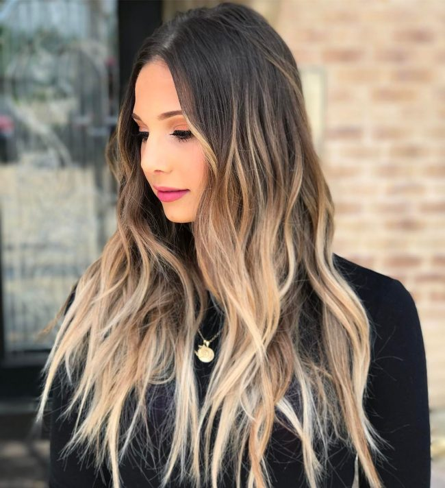 long hairstyles 16