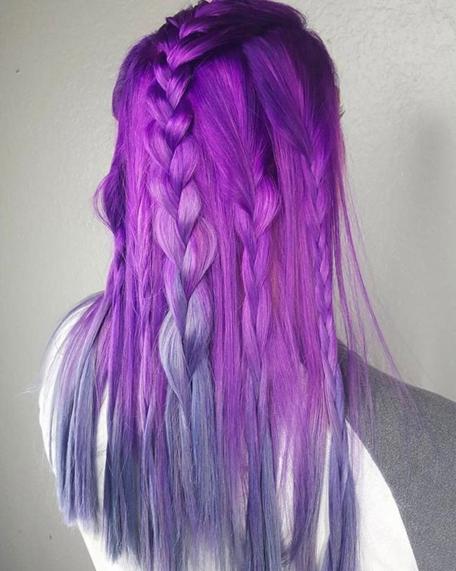long hairstyles 17