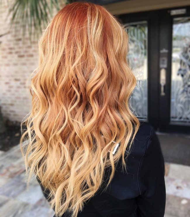 long hairstyles 18