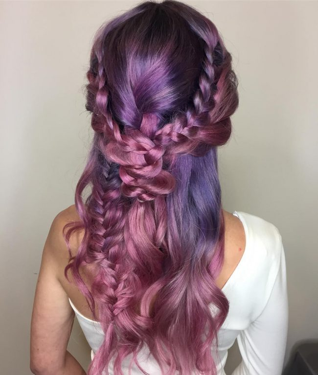 long hairstyles 21