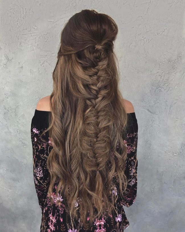 long hairstyles 25