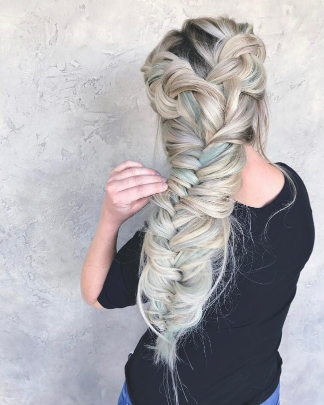 long hairstyles 26