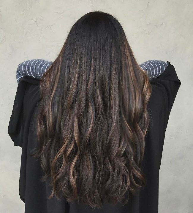long hairstyles 27