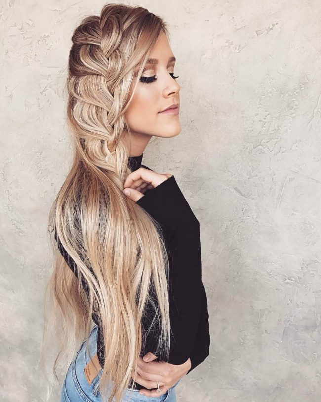long hairstyles 28