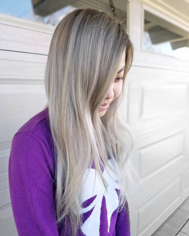 long hairstyles 30