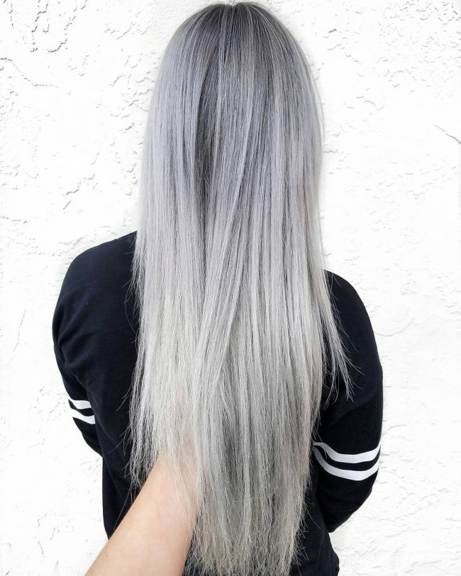 long hairstyles 32