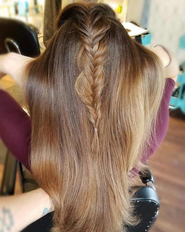 long hairstyles 38