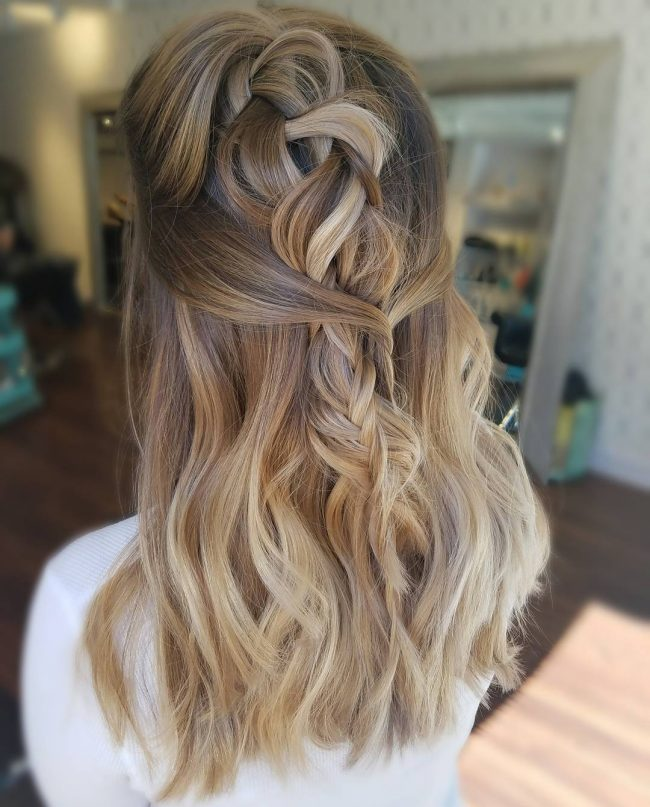 long hairstyles 42