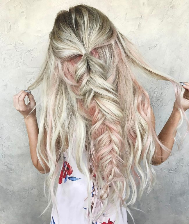 long hairstyles 52