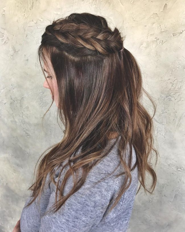 long hairstyles 53