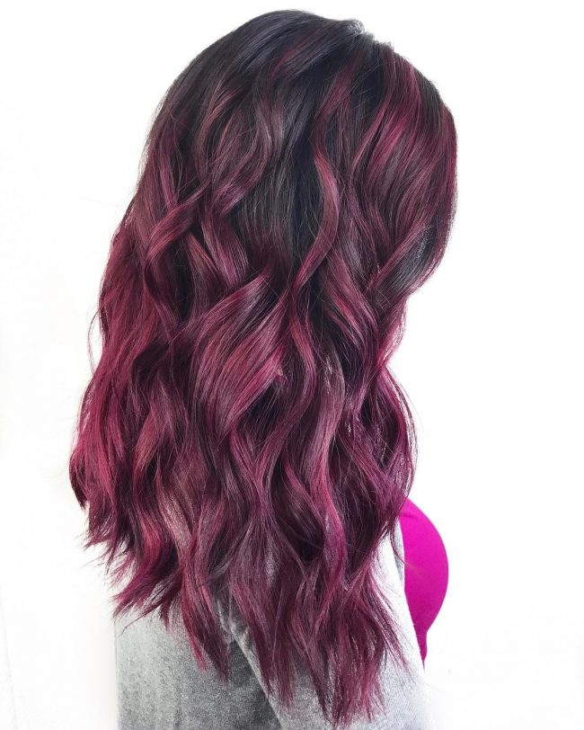 long hairstyles 7