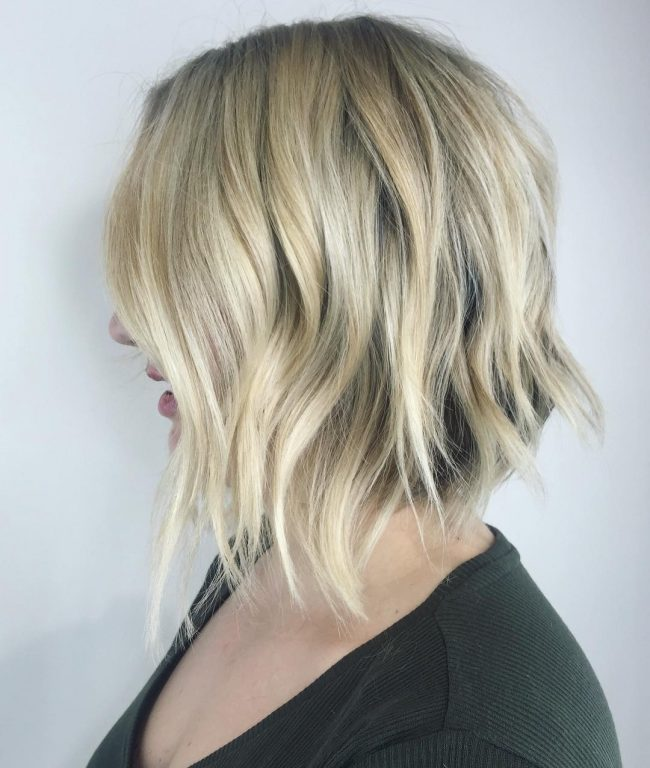 medium length hairstyles 45