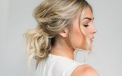 medium length hairstyles 6