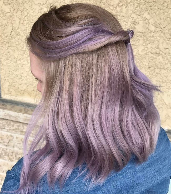 Cool Hairstyles 1