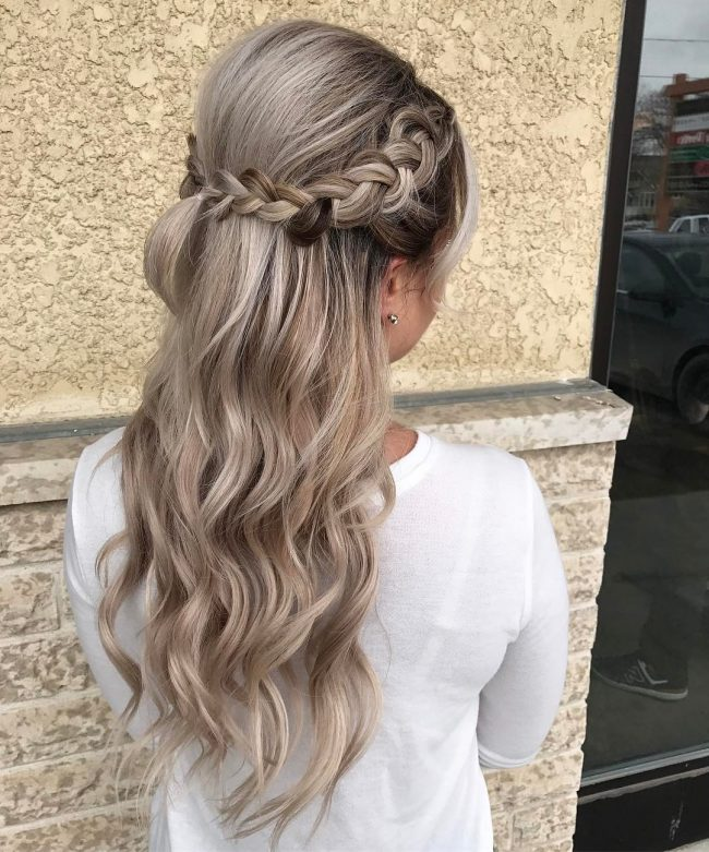 Cool Hairstyles 2
