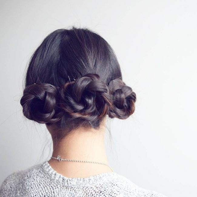Cool Hairstyles 20