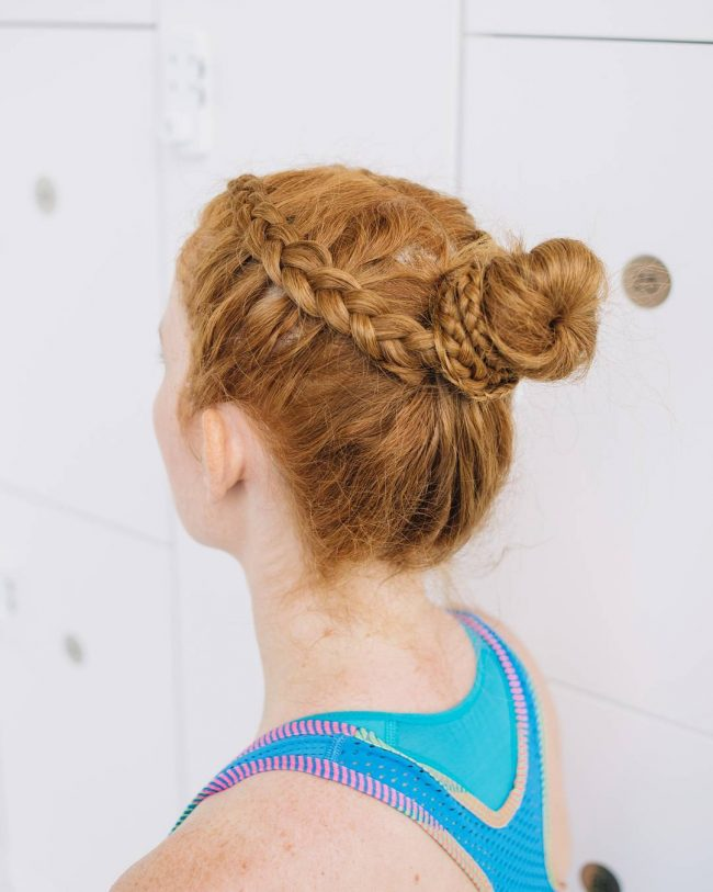 Cool Hairstyles 22