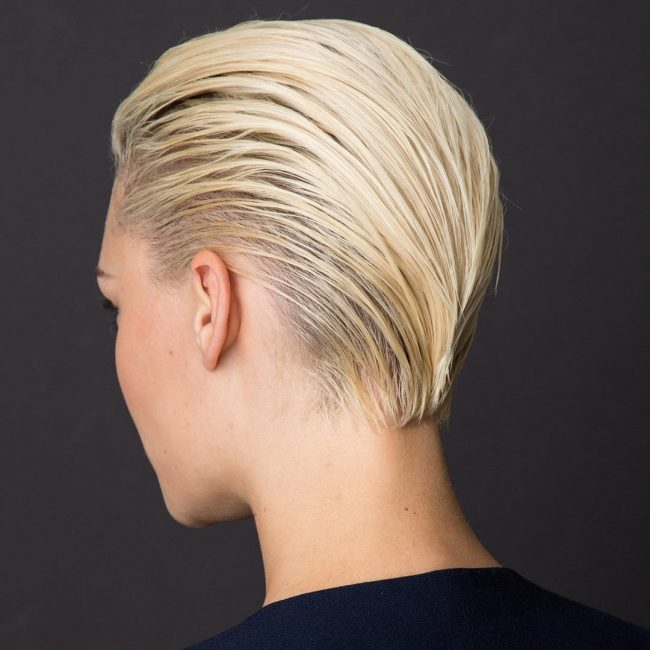 Cool Hairstyles 24