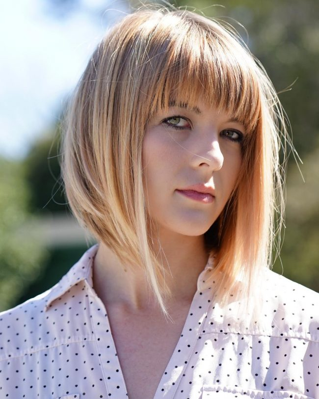 Cool Hairstyles 25