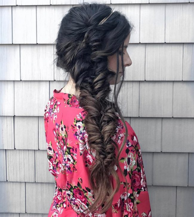 Cool Hairstyles 27