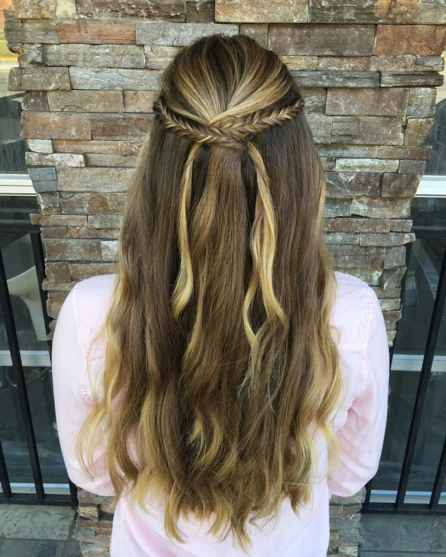 Cool Hairstyles 28