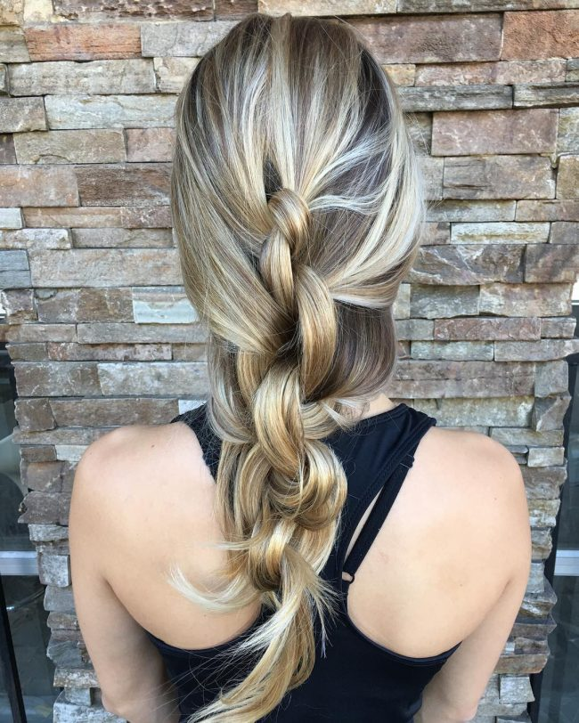 Cool Hairstyles 29