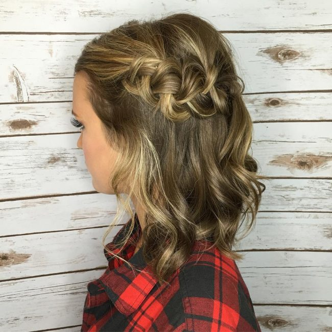 Cool Hairstyles 30