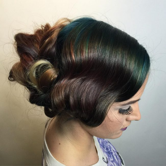 Cool Hairstyles 32