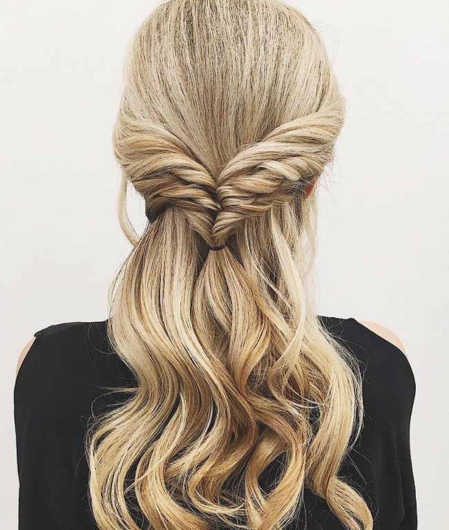 Cool Hairstyles 36