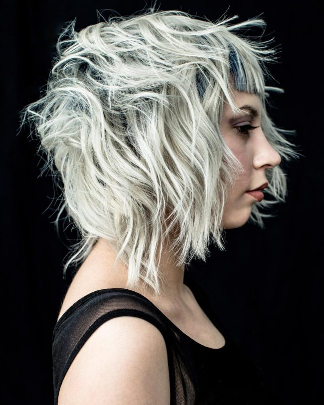 Cool Hairstyles 38